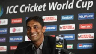 Shoaib Akhtar says he's hopeful of India-Pakistan cricket series next month