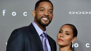 Marriage has been excruciating at times: Will Smith