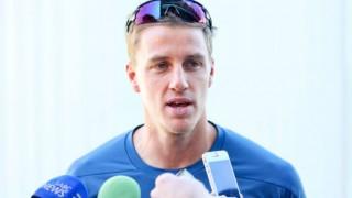 South Africa keeping fingers crossed on Dale Steyn fitness: Morne Morkel