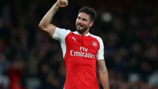Arsenal vs West Bromwich Albion, Barclays Premier League 2015-16 Free Live Streaming: Watch Free Live Stream and Telecast on Star Sports and Hotstar