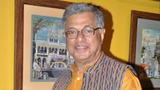 Girish Karnad sparks controversy, says Tipu Sultan would have enjoyed status of Shivaji had he been a Hindu