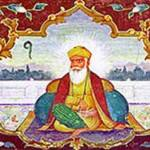 Guru Nanak Jayanti 2019: Best Messages, WhatsApp GIF, Facebook Quotes, Images and SMS to Send Happy Gurpurab Greetings