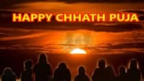 Chhath Puja 2015: Video messages for Facebook, Whatsapp, Twitter, Instagram