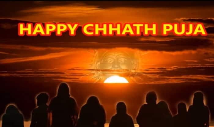 Chhath Puja 2018: Best WhatsApp Images, Messages, SMS ...