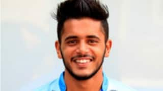 Is Harmanpreet Singh India's answer to penalty corner woes?