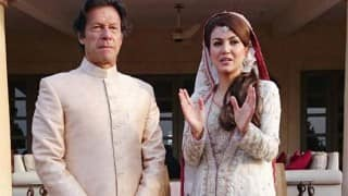 Imran Khan Has Five Illegitimate Children, Some of Them Indian, Claims Ex-wife Reham Khan in Her Book