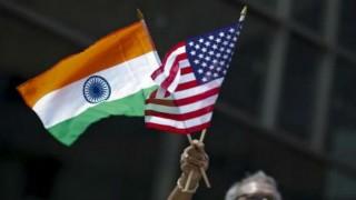 USIBC hosts Defence Policy Group delegation ahead of Parrikar's US visit