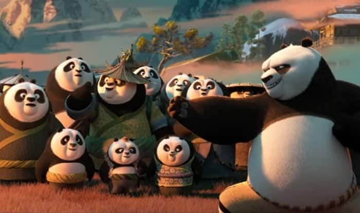 Kung fu panda 3 full hd movie in hindi
