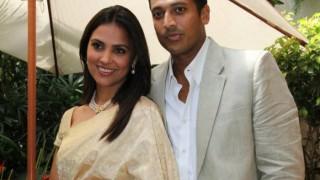 Happy Birthday Lara Dutta: मिस यूनिवर्स का खिताब जीत चुकी हैं लारा दत्ता, तलाकशुदा महेश भूपति से रचाई है शादी