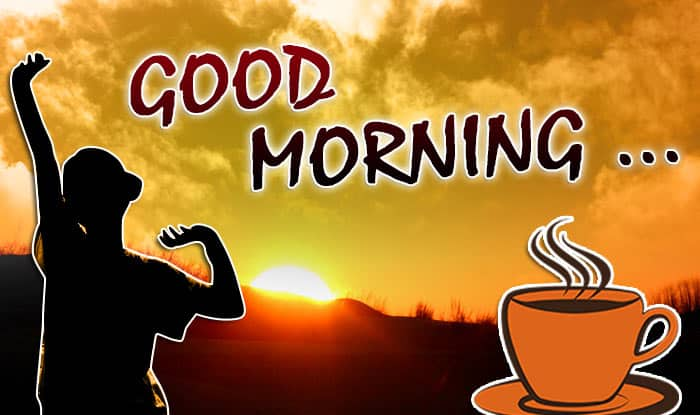 Good Morning All In An Email : Good morning wishes best sms whatsapp
