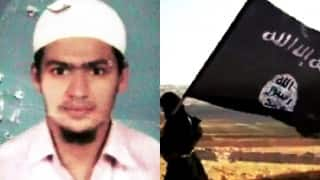 Kalyan youth Areeb Majeed says speeches of Akbaruddin Owaisi, others inspired him to join ISIS