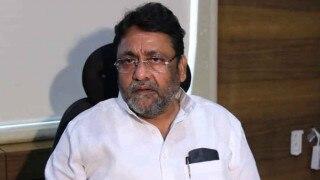 Right-wing Organisation Sanatan Sanstha Slaps Legal Notice Against NCP's Nawab Malik Over Hurtful Remark