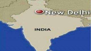 जन लोकपाल विधेयक दिल्ली विधानसभा में पेश