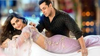 Salman Khan's Prem Ratan Dhan Payo crosses Rs.200 crore mark