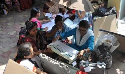 Kerala Civic Election Results 2015: UDF wrests control of Kochi Municipal Corporation