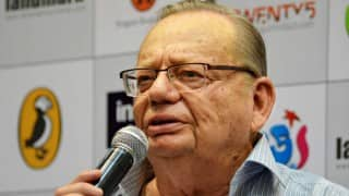 Bonding Over Radio: Ruskin Bond Comes up With Best Lockdown Gift For Fans, Master Storyteller to Read Out Short Stories on AIR From Today
