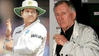 When Sachin Tendulkar blasted Ian Chappell: Your brother, Greg, pushed Indian cricket back by five years!