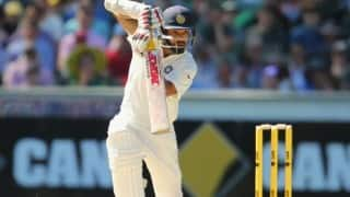 IND 80/0 | Live Cricket Score Updates India vs South Africa 2nd Test: IND vs SA on Day 4