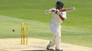 India vs South Africa 2nd Test Live Scorecard and Ball by Ball Commentary of IND vs SA Day 4