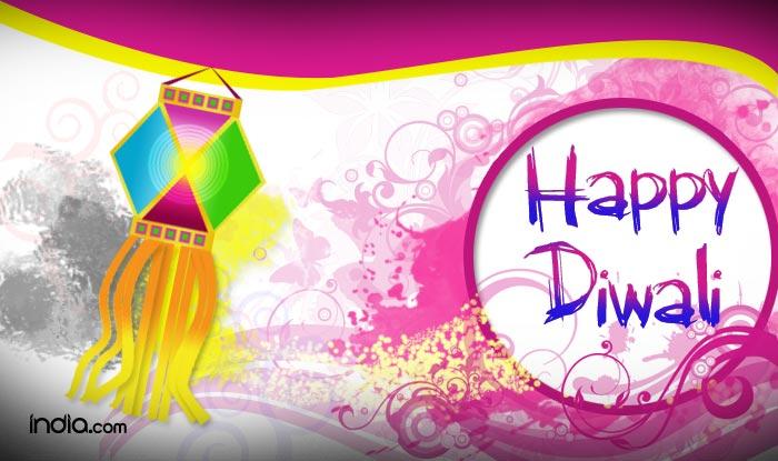 Diwali 2015 wishes in hindi best deepavali sms whatsapp facebook diwali 2015 wishes in hindi best deepavali sms whatsapp facebook messages to wish m4hsunfo