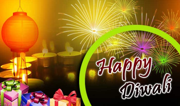 Diwali 2015 wishes best deepawali sms whatsapp facebook messages diwali 2015 wishes best deepawali sms whatsapp facebook messages to wish happy diwali m4hsunfo