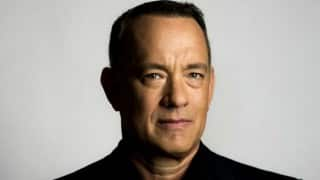 Tom Hanks opens up about his wife Rita Wilson's cancer recovery