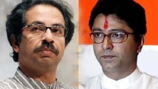 Kalyan-Dombivali (KDMC) civic polls: Shiv Sena emerges single largest party, may tie-up with MNS instead of BJP