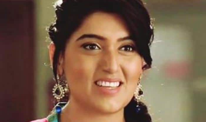 Image result for yeh hai mohabbatein simmi