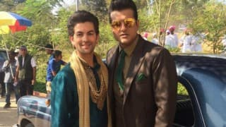 Prem Ratan Dhan Payo opens new avenues for Neil Nitin Mukesh & Armaan Kohli in Bollywood?