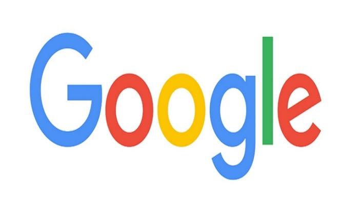 Google celebra el Día de la Tierra con coloridos