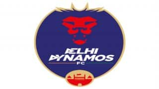 Another opportunity for Delhi to bag full points at home