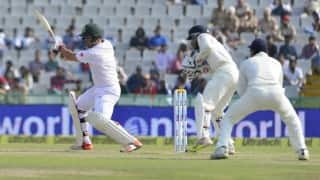 India vs South Africa Cricket Highlights: Watch Full Video Highlights of IND vs SA 1st Test Day 2