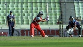 Bangladesh Premier League live streaming of Sylhet Super Stars vs Chittagong Vikings: Watch SSS vs CV BPL T20 2015