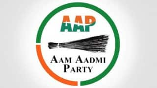 AAP condemns alleged rape of tribal women by security forces