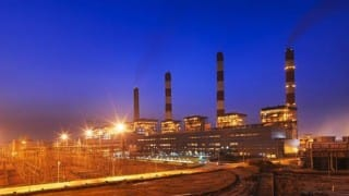 Karnataka to Resume Industrial Activities in All Places Except Containment Zones From May 4