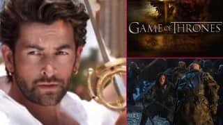Prem Ratan Dhan Payo sidekick Neil Nitin Mukesh bags role in Game of Thrones!