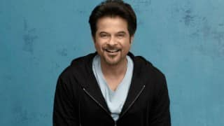 I respect all voices of protest: Anil Kapoor