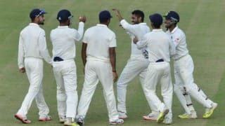 India vs South Africa 1st Test 2015: Free Live Streaming of IND vs SA Day 2 on starsports.com & Hotstar