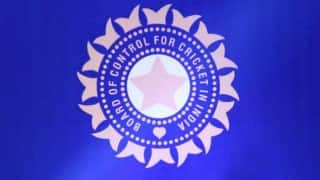 Aditya Verma requests Lodha Committee to maintain intrigrity in BCCI