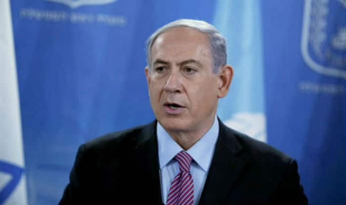 Israeli PM Benjamin Netanyahu Poised For Record Fifth Term