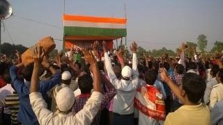 Bihar election results 2015: Complete list of key constituencies