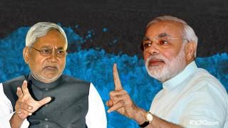 बिहार विधानसभा चुनाव: शुरुआती रुझानों में ओवैसी की पार्टी का खाता खुला