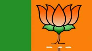 BJP will see tough fights in Bihar's final round