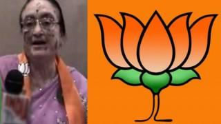 KDMC polls: Shiv Sena mayor Kalyani Patil loses seat to BJP candidate Suman Nikam; party maintains lead