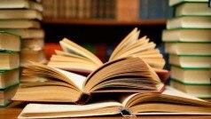 देश के सभी छात्रों के लिए तैयार हो गई डिजिटल लाइब्रेरी, सभी विषयों की सामग्री प्लैटफॉर्म पर होगी उपलब्ध