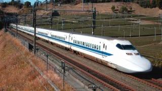 China moots bullet train between Xinjiang-Iran