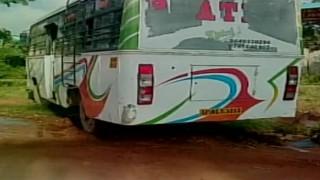 Nurse raped in moving bus in Bengaluru, driver arrested