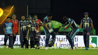 Bangladesh Premier League live streaming of Rangpur Riders vs Barisal Bulls: Watch RR vs BB BPL T20 2015