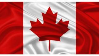 Indian-origin Sikh MLA dies in car accident in Canada