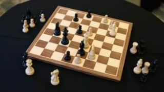 Indians sweep 11 medals in World Youth Chess Championships